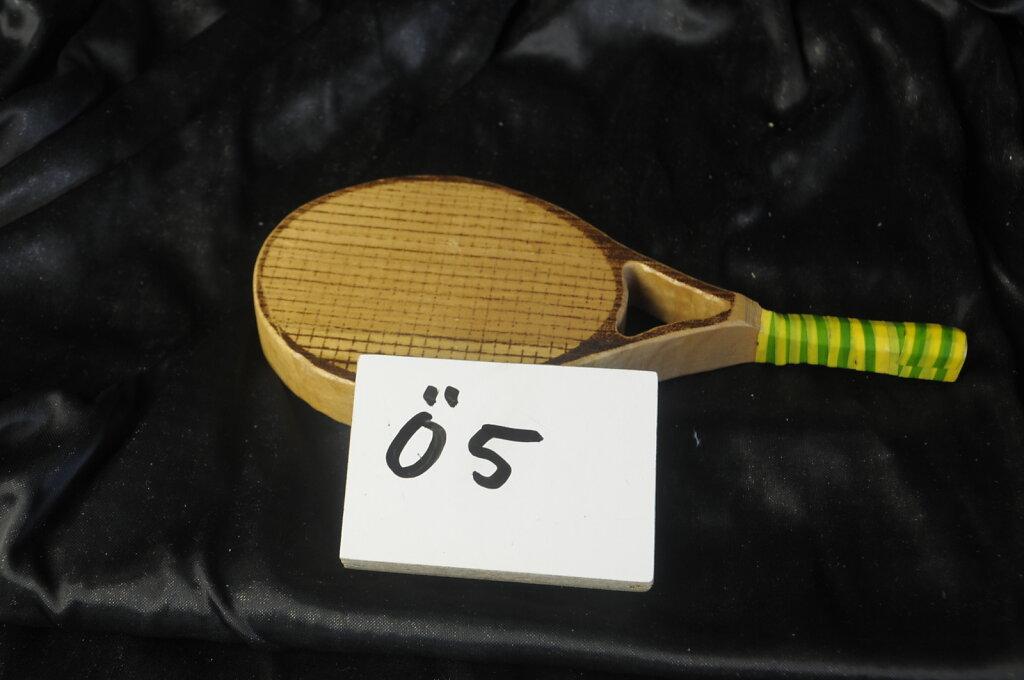 DSC9333.JPG