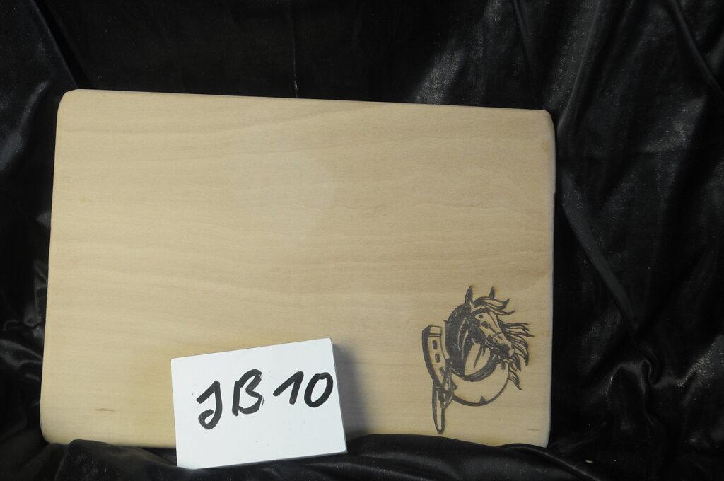 DSC9314.JPG